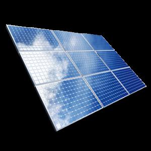 Placas Solares, Paneles Solares